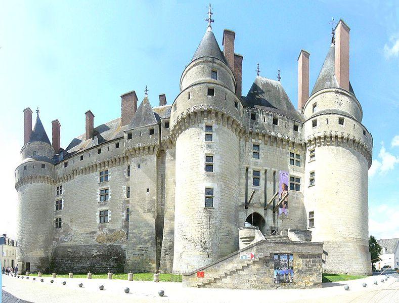 Chateaux de la Loire 789px-10