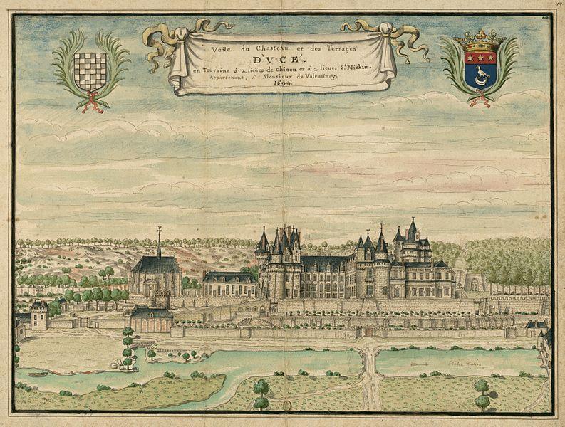 Chateaux de la Loire 793px-10