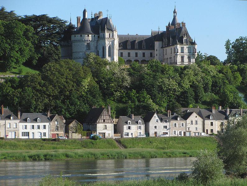 Chateaux de la Loire 794px-10