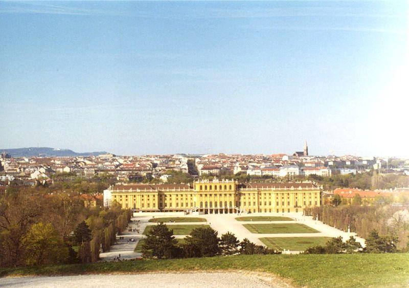 Chateaux  d'Autriche 800px-11
