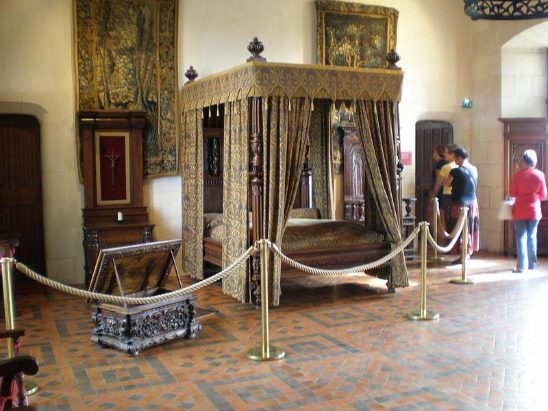 Chateaux de la Loire 800px-52