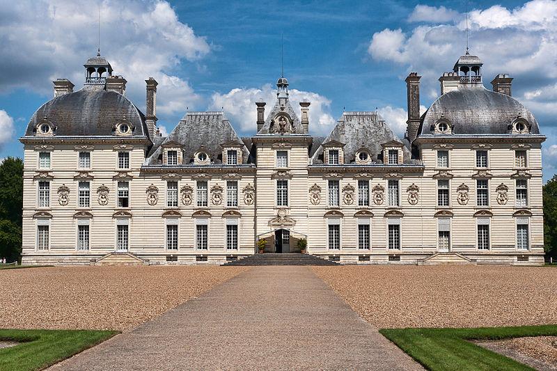 Chateaux de la Loire 800px-66