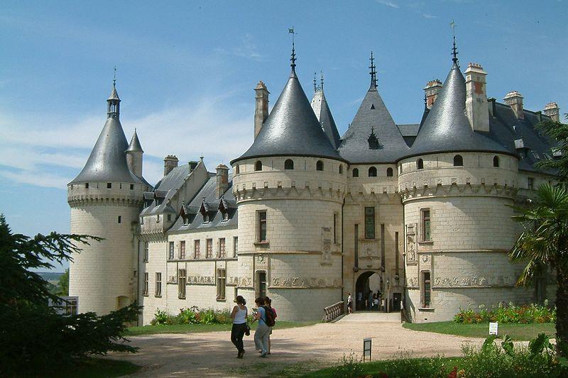 Chateaux de la Loire 800px-71