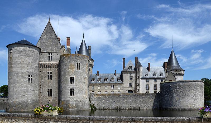 Chateaux de la Loire 800px-72