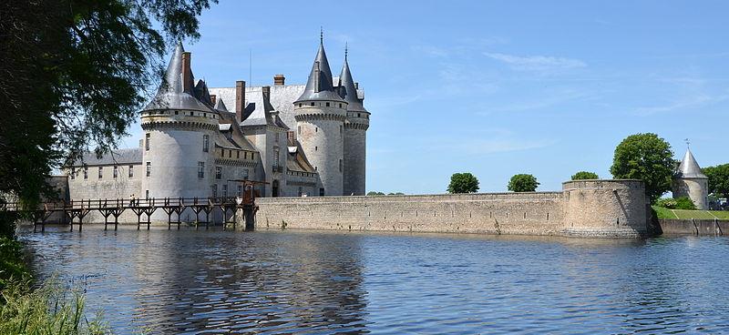 Chateaux de la Loire 800px-73