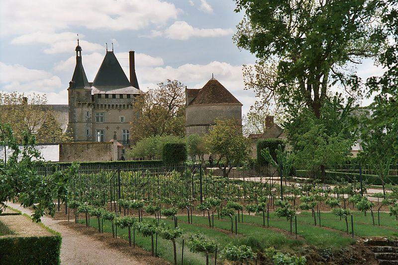 Chateaux de la Loire 800px-76