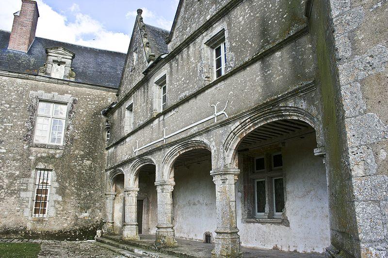 Chateaux de la Loire 800px-77