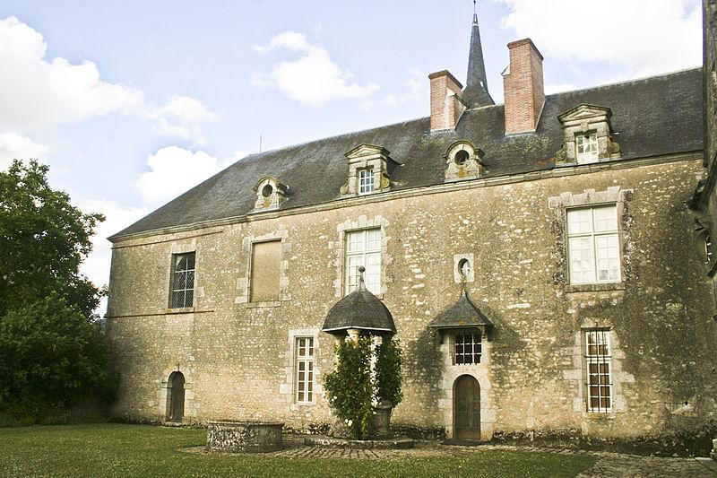 Chateaux de la Loire 800px-78
