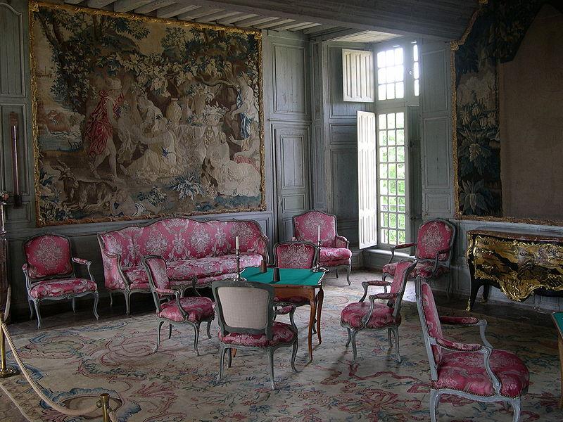 Chateaux de la Loire 800px-79