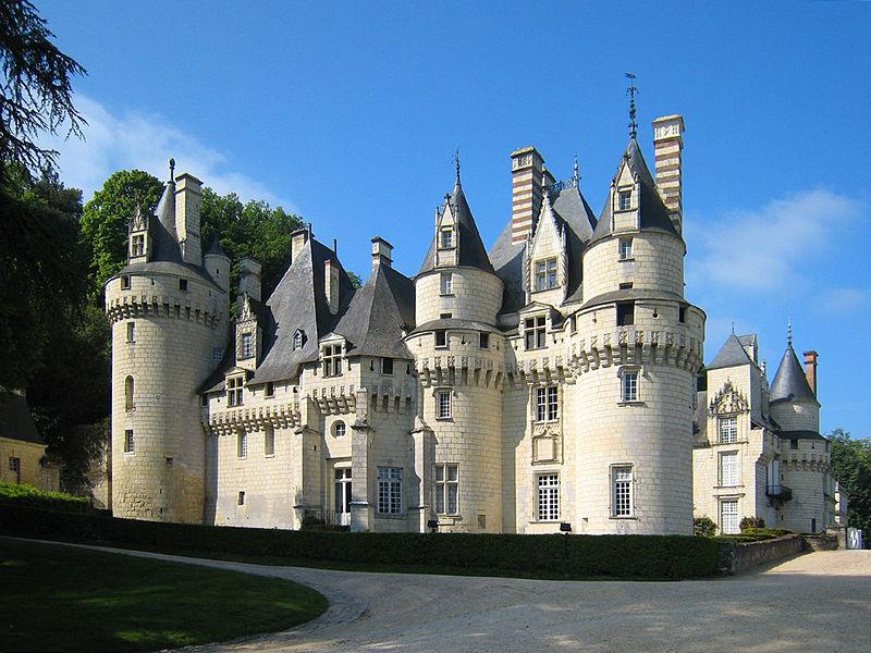 Chateaux de la Loire 800px-80