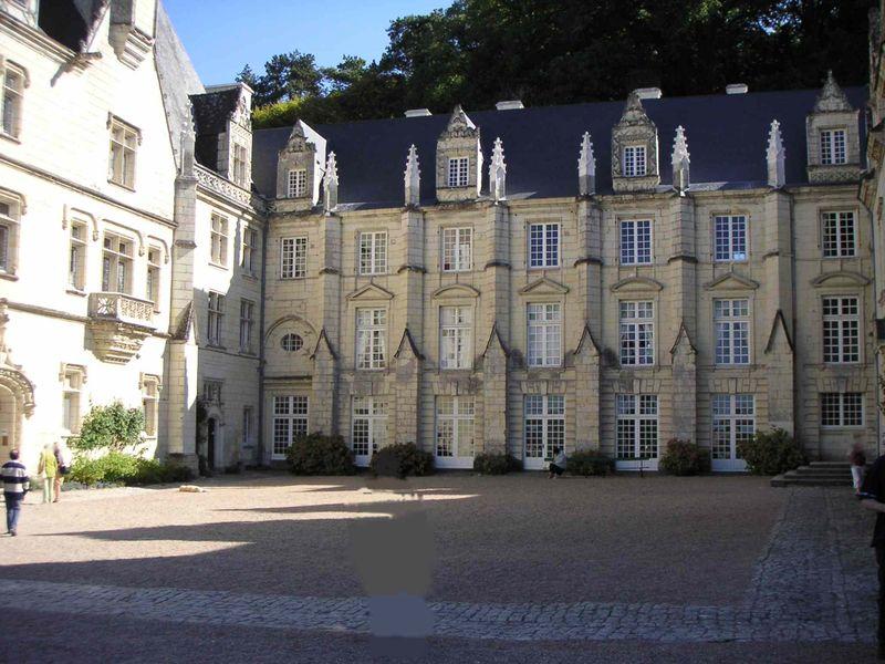 Chateaux de la Loire 800px-82