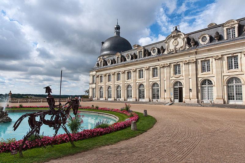 Chateaux de la Loire 800px-85