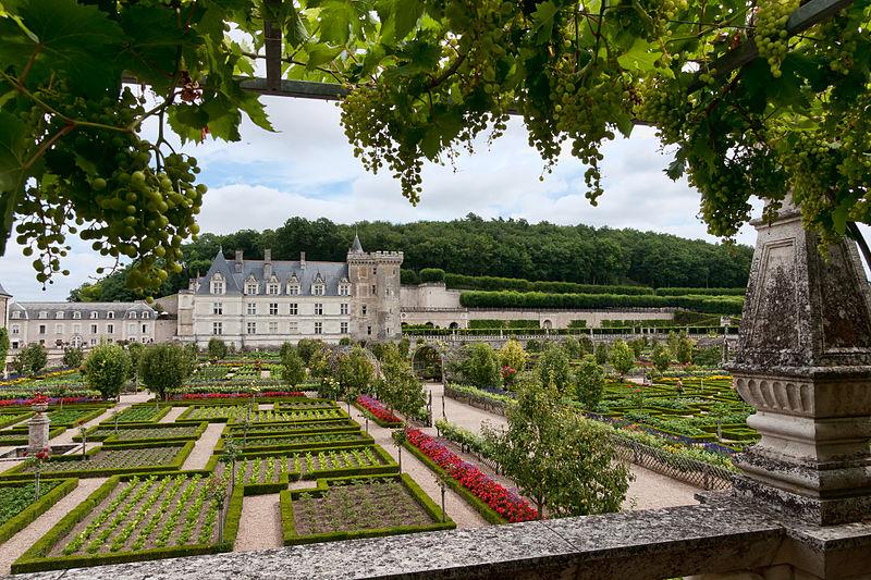 Chateaux de la Loire 800px-87