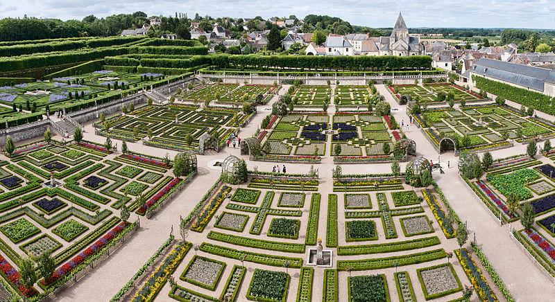 Chateaux de la Loire 800px-92