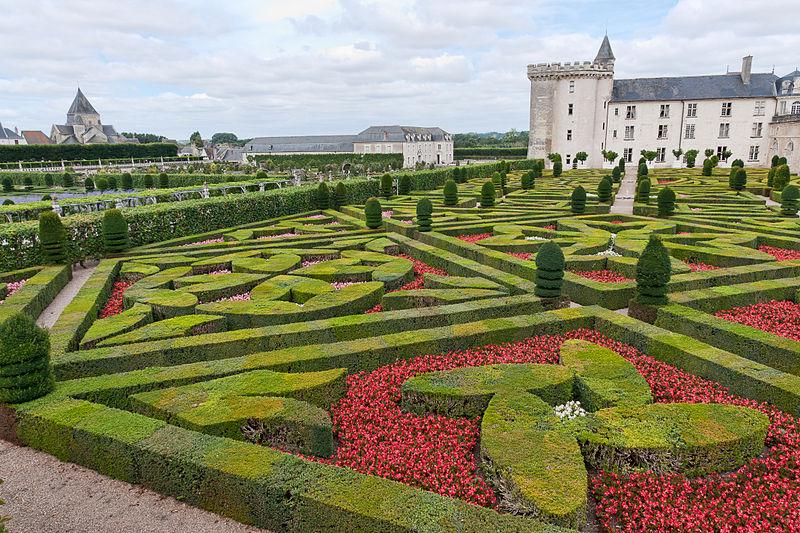 Chateaux de la Loire 800px-93
