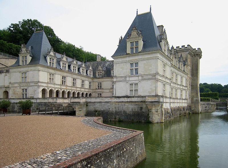 Chateaux de la Loire 800px-96
