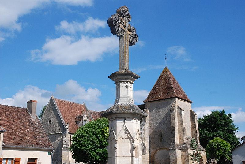 Chateaux de la Loire - Page 2 800px120
