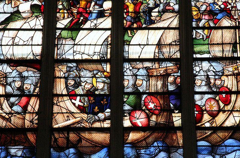 Chateaux de la Loire - Page 2 800px124