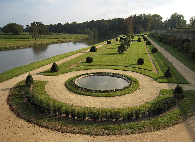 Chateaux de la Loire - Page 2 800px129