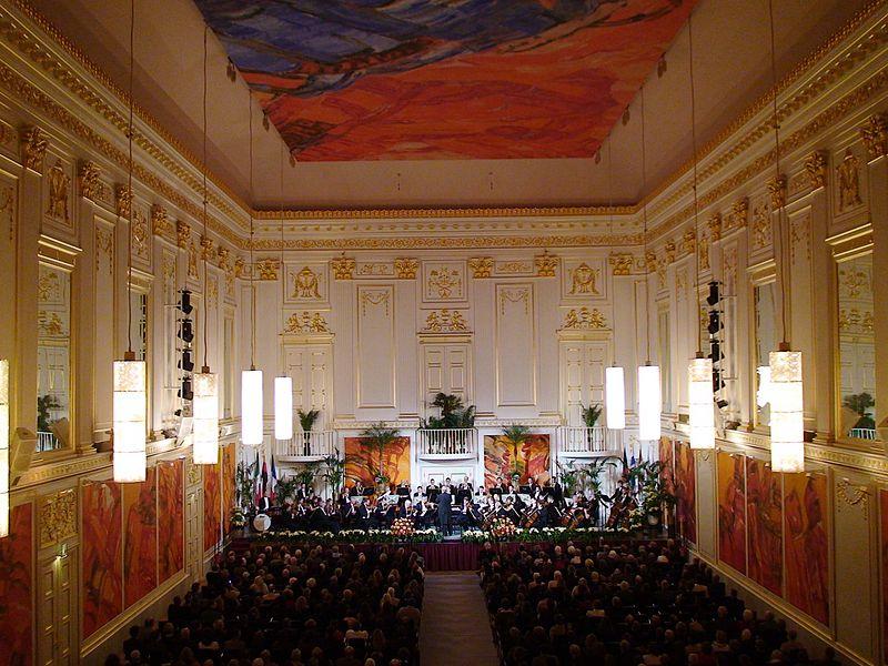 Chateaux  d'Autriche 800px147