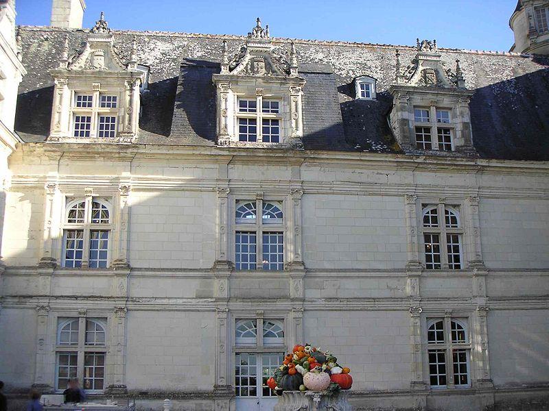 Chateaux de la Loire 8024ea10