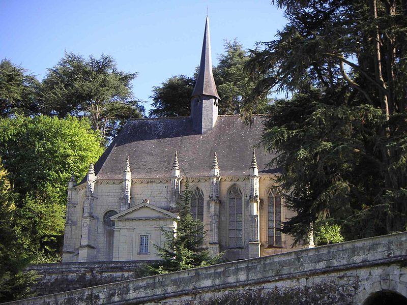 Chateaux de la Loire 805a3710