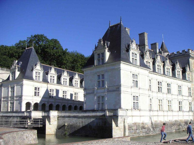 Chateaux de la Loire 80603e10