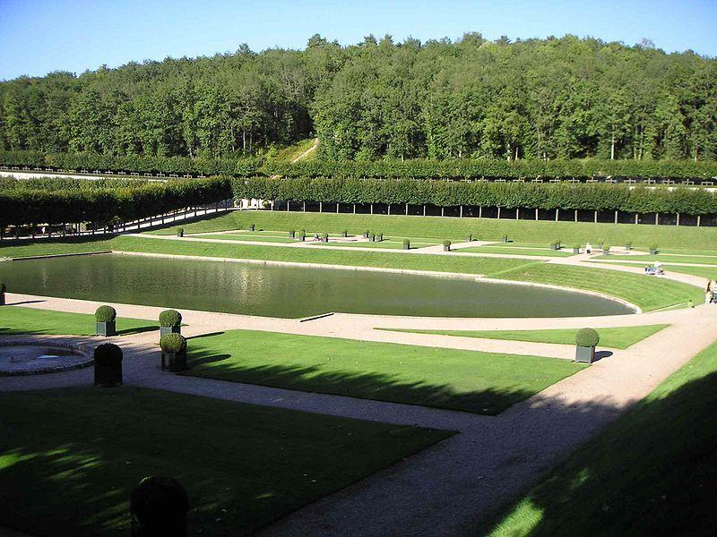 Chateaux de la Loire 80e0d210