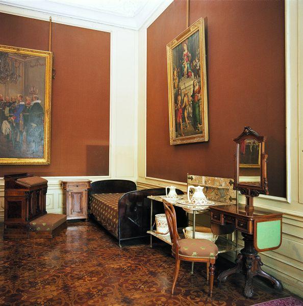 Chateaux  d'Autriche 929ac710