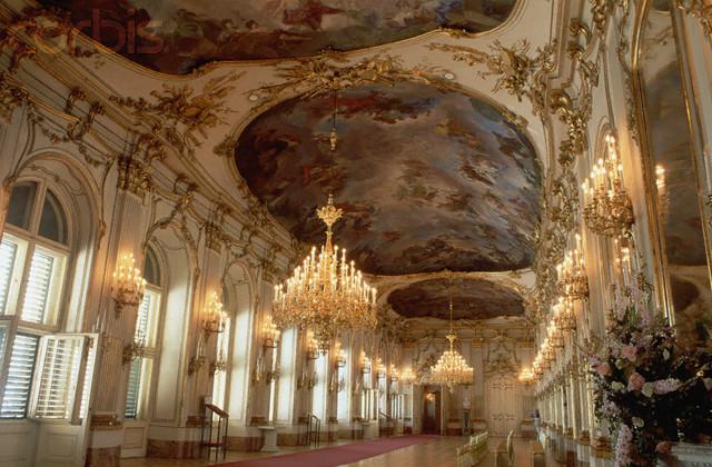 Chateaux  d'Autriche 9becfa10