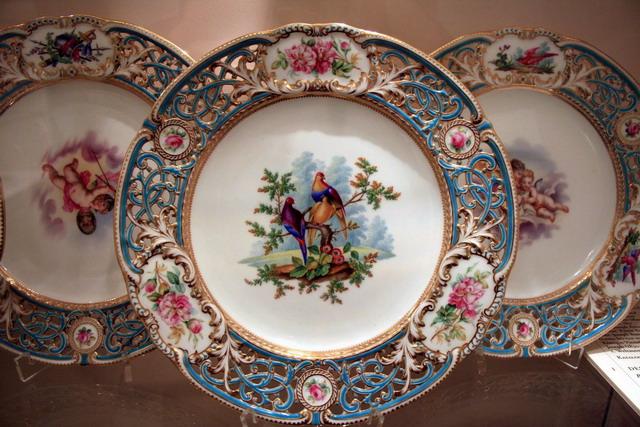 Chateaux  d'Autriche 9c9b6610