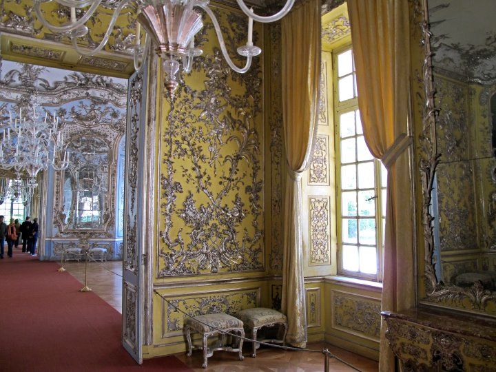 Chateaux de Bavière Aamali10