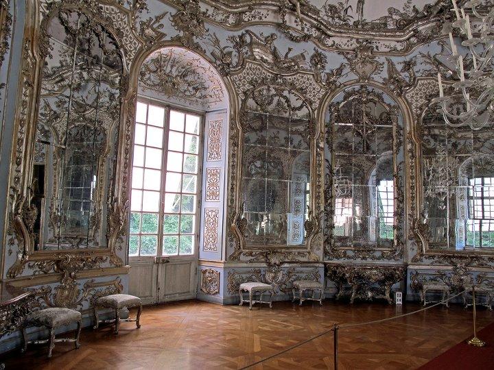 Chateaux de Bavière Amalie10