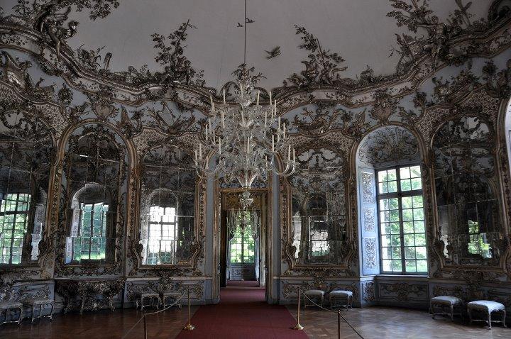 Chateaux de Bavière Amalie11