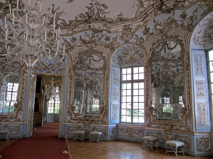 Chateaux de Bavière Amalie12