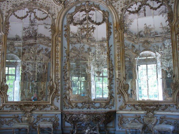 Chateaux de Bavière Amalie13