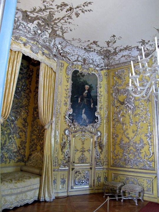 Chateaux de Bavière Amalie14