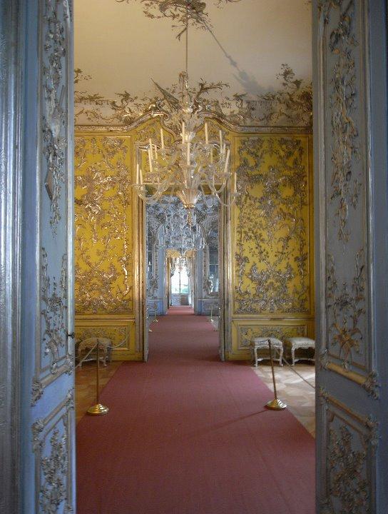 Chateaux de Bavière Amalie15