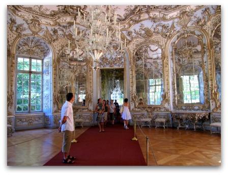 Chateaux de Bavière Amalie16