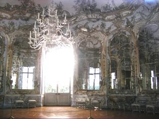 Chateaux de Bavière Amalie17