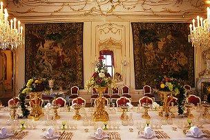 Chateaux  d'Autriche Appart13
