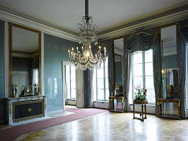 Chateaux de Bavière Audien10