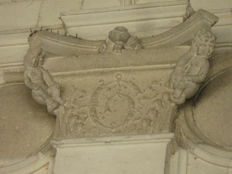 Chateaux de la Loire Azay_l14