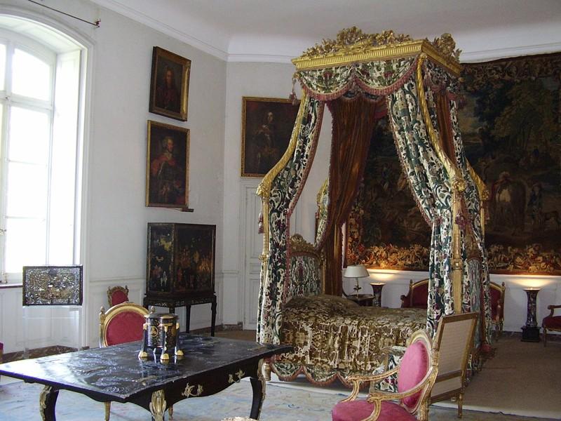 Chateaux de la Loire B21_ch10