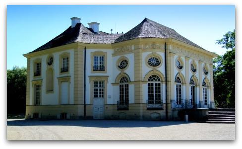 Chateaux de Bavière Badenb10