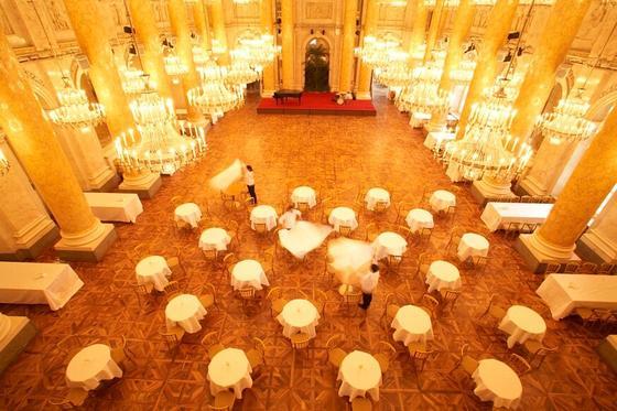 Chateaux  d'Autriche Cb_ban10