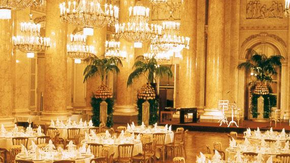 Chateaux  d'Autriche Ceremo10