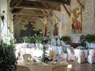 Chateaux de la Loire Chatea20