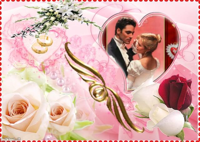 Montages de couples Couple21