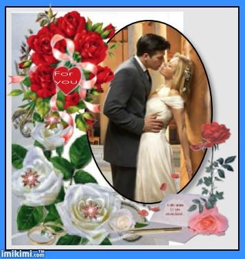 Montages de couples Couple22